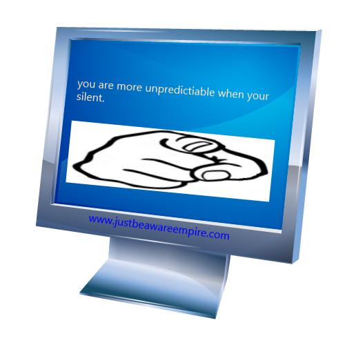 meme14